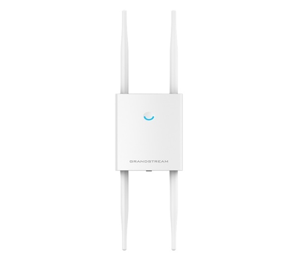 Wifi Access Point Outdoor Grandstream GWN7630LR