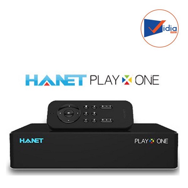 HANET PlayX One