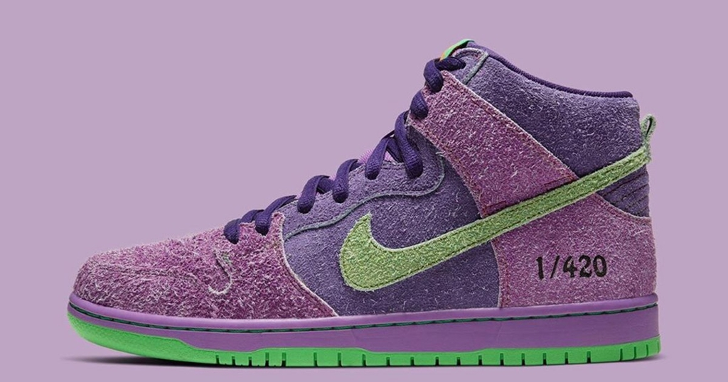 420-cung-nike-sb-dunk-highs-purple-kush