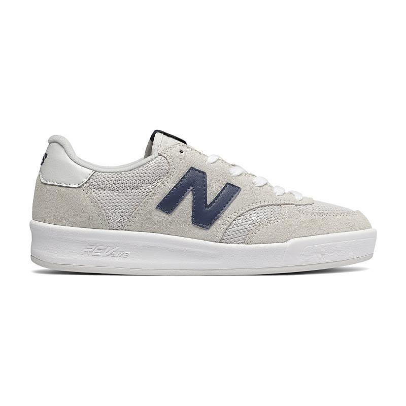 New Balance WRT300RV