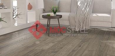 Những ưu điểm tuyệt vời của sản phẩm sàn gỗ bỉ. San-go-pergo-1