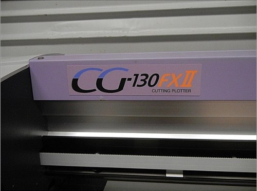 Cáp Máy Cắt Decal MIMAKI CG-130FXII Cutter Plotter Serial Com Cable RS232 DB9 Female to DB25 Male Black Length 5M