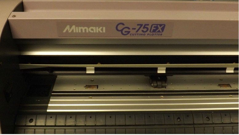 CÁP MÁY CẮT DECAL MIMAKI CG-75FX Cutter Plotter Serial Com Cable RS232 DB9 Female to DB25 Male Black Length 10M