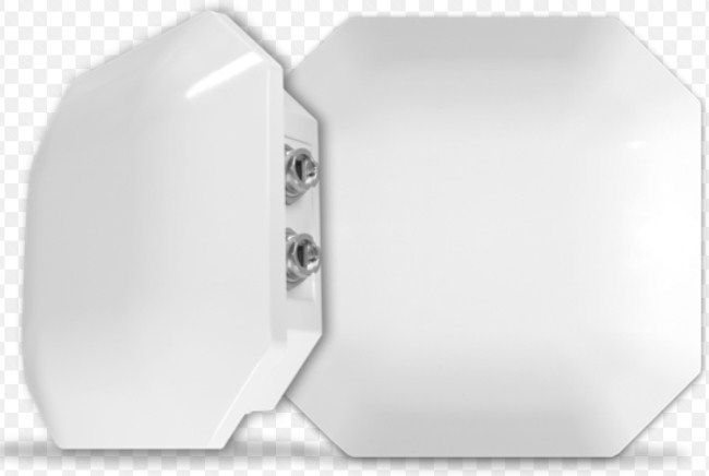 Wifi Outdoor Access Point Everest Networks AP1004WRe