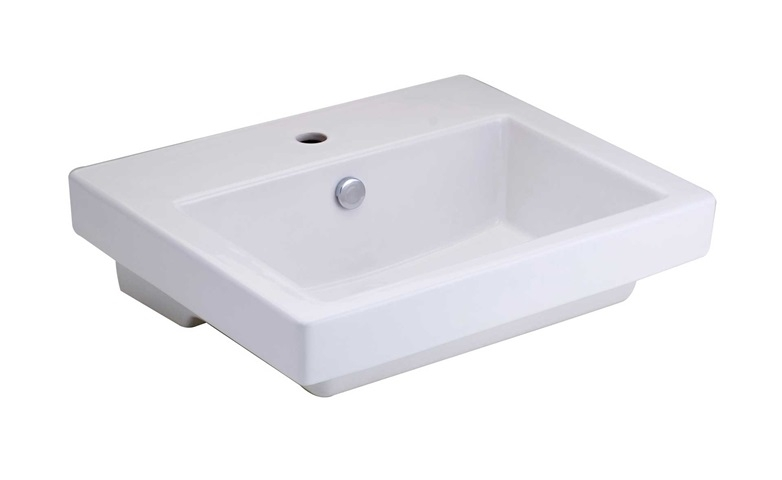Lavabo Cotto: C01397