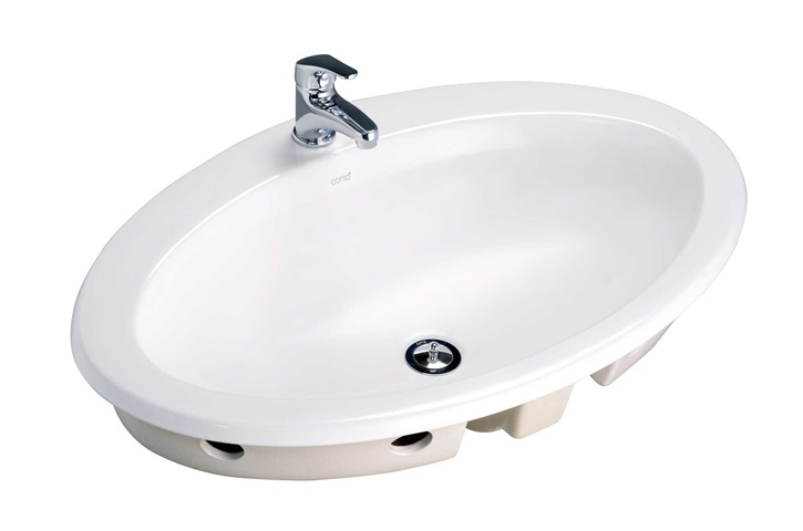 Lavabo Cotto: C019