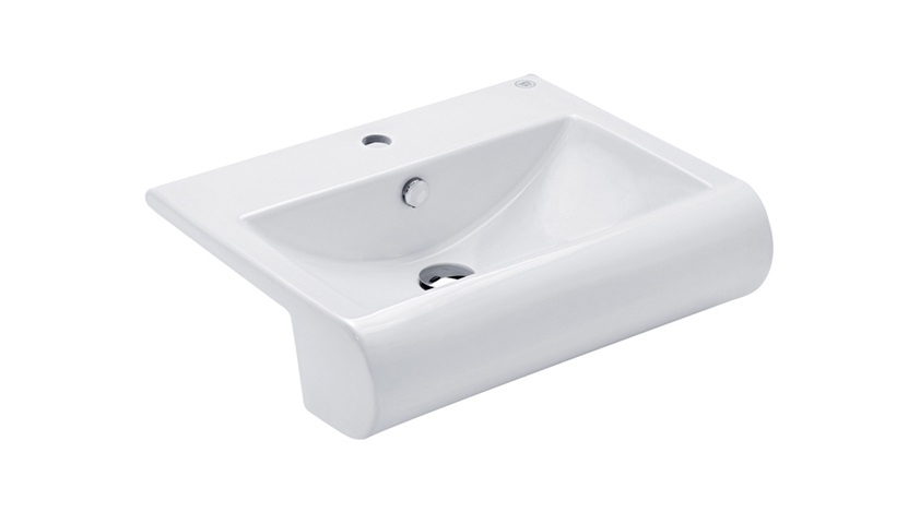Lavabo Cotto: C02237