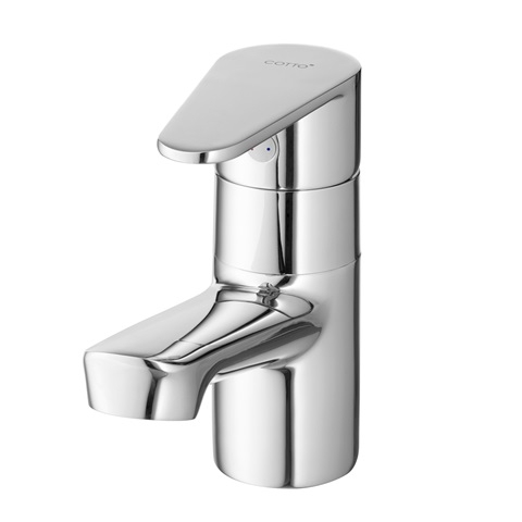 Vòi Lavabo Cotto: CT2174AE