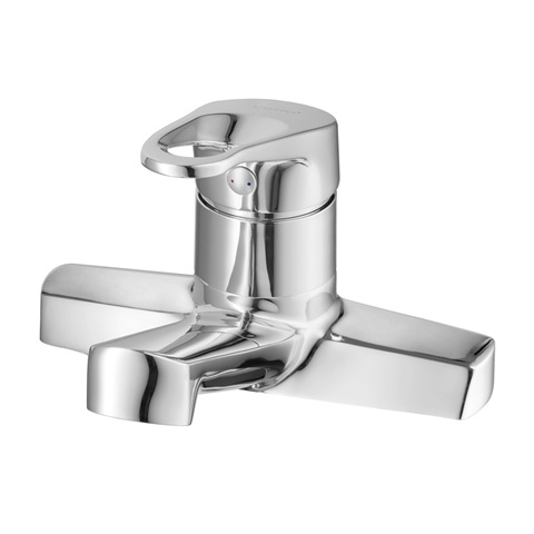 Vòi Lavabo Cotto: CT2177AE