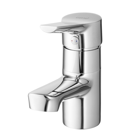 Vòi Lavabo Cotto: CT2178AE