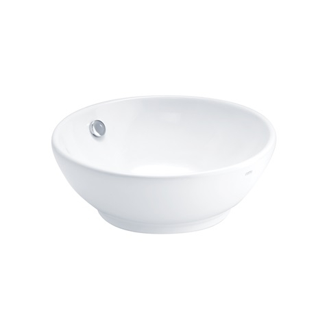 Lavabo Cotto: C0015