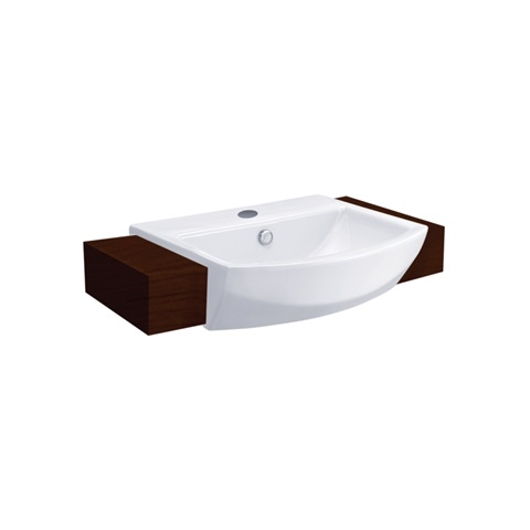Lavabo Cotto: C02427