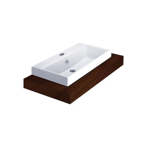 Lavabo Cotto: C0900