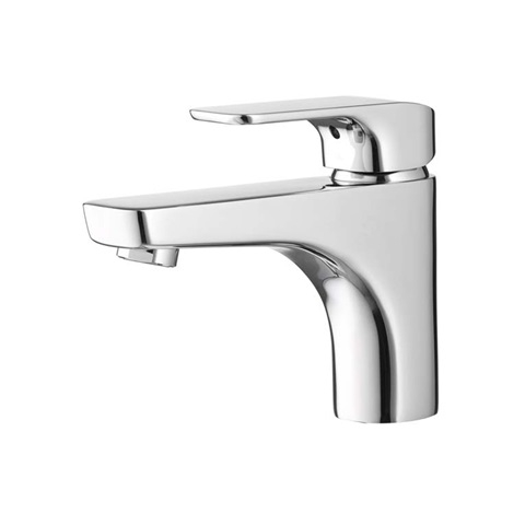 Vòi lavabo Cotto: CT1132A