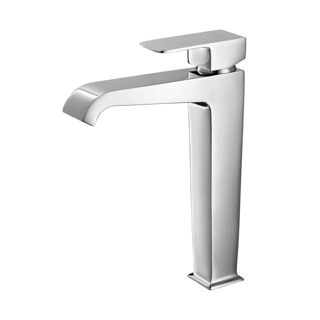 Vòi Lavabo Cotto: CT2191A