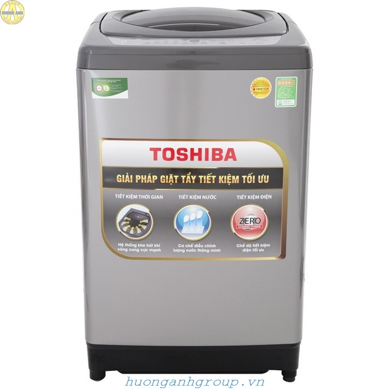 may giat Toshiba AW - UH1050GV ( DS )