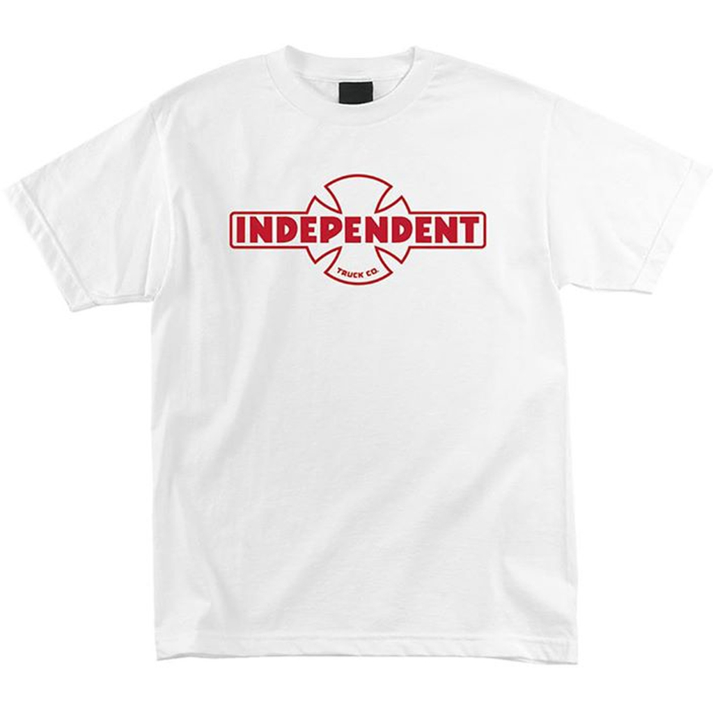 Independent OG Regular SS T-Shirt