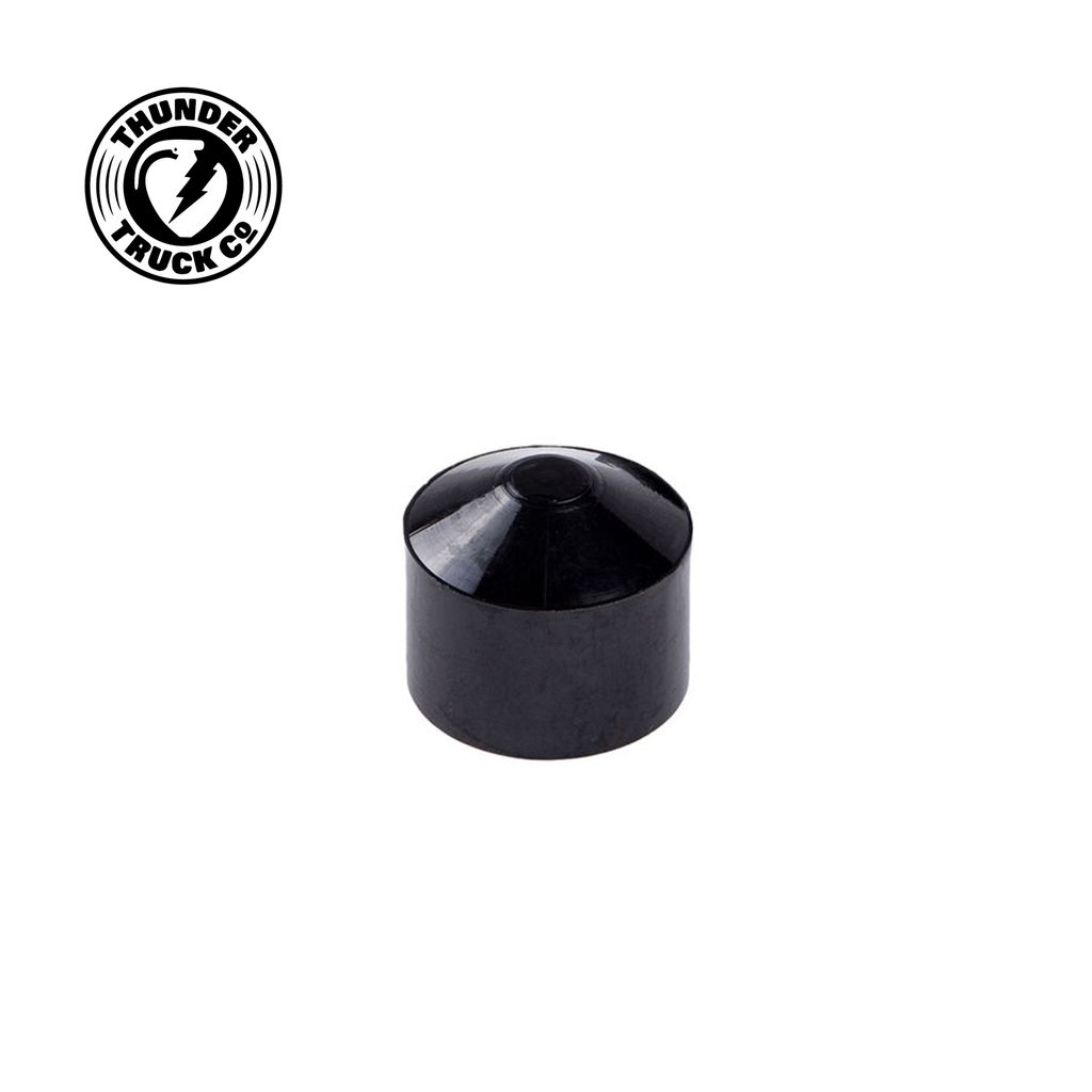 THUNDER SKATEBOARDS PIVOT CUPS ( 1 pcs )
