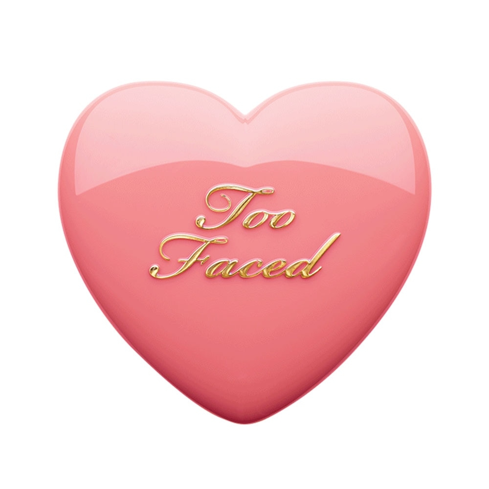 TOO FACED - Má hồng Love Flush Long-lasting 16-hour Blush