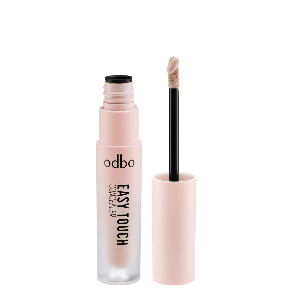 ODBO - Che khuyết điểm Easy Touch Concealer
