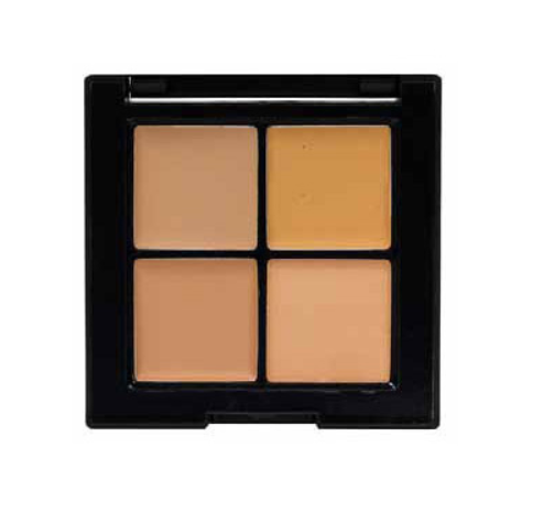 CITY COLOR - Kem che khuyết điểm Photo Chic Concealer