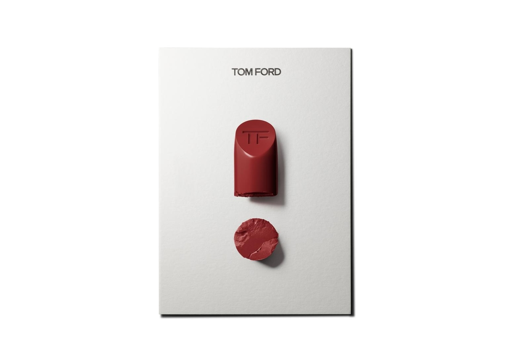 TOM FORD - Son Thỏi Lip Color Limited Edition
