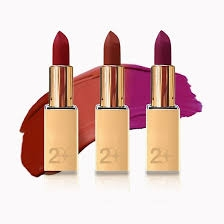 2BE - Son Lì Matte Lipstick