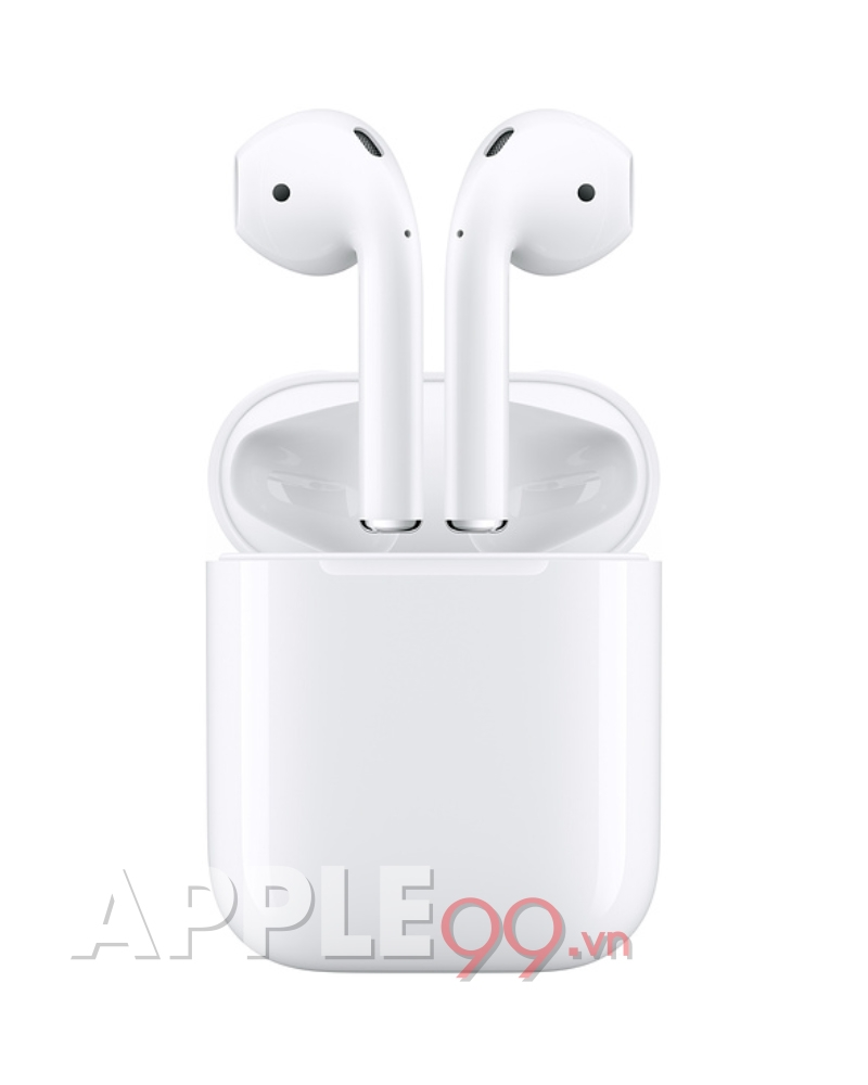 Airpods Gen 1 Active