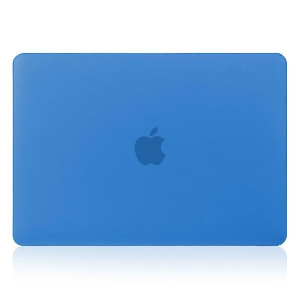 Ốp Lưng Macbook Promate SHELLCASE-15.BLUE