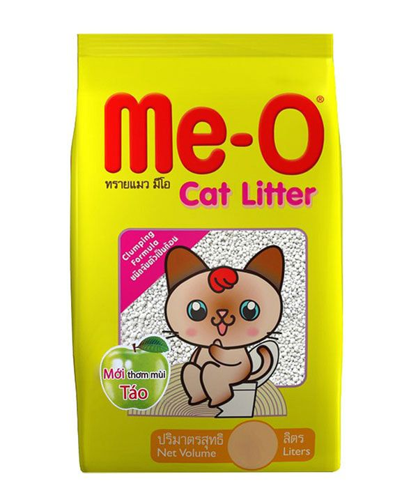 cat-ve-sinh-cho-meo-me-o-cat-litter-1