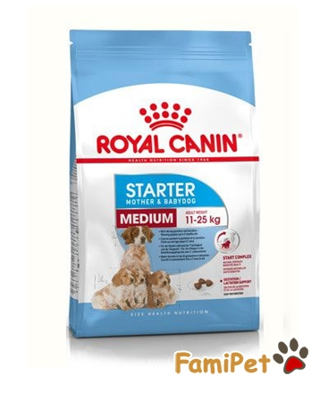 thuc-an-kho-cho-cho-Royal-Canin-Medium-Starter-Mother-Baby-Dog