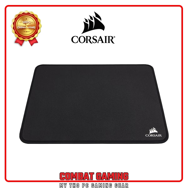 Bàn Di Chuột CORSAIR MM350 Champion Series X-Large Premium Anti-Fray 450(L) x 400(W) x 5(H) mm