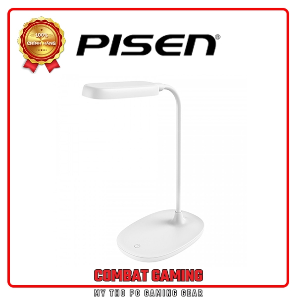 ĐÈN PISEN EYE-CARING TABLE LAMP TS-L01