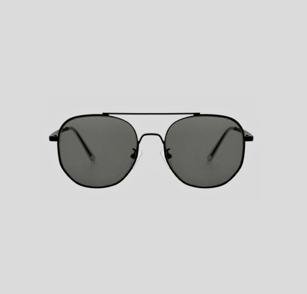 Nicole Sunglasses - NI5244 Black