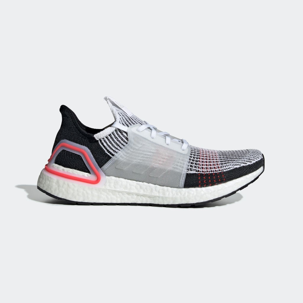 Adidas Chính Hãng - ULTRA BOOST 19 - Multi-Colour | JapanSport - B37703