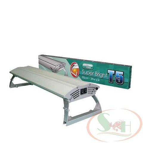 đèn Aquazonic 4 bóng Aquazonic Super Bright T5