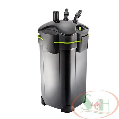 lọc thùng UV Rio Ultra Clean Canister