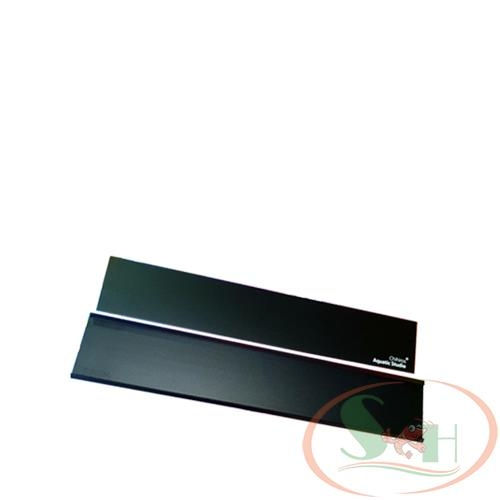 miếng che gom sáng Chihiros WRGB 2 Shade