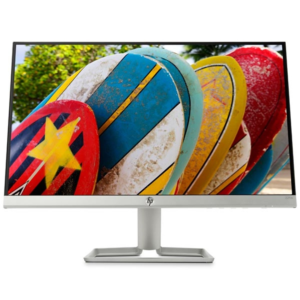 HP 21.5''22FW LED IPS