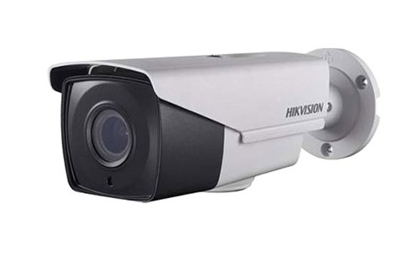 Camera HD-TVI HIKVISION DS-2CE16C0T-IT5 (1MP)