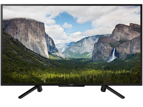 Smart TV 4K UHD Sony 65 inch 65X7500F