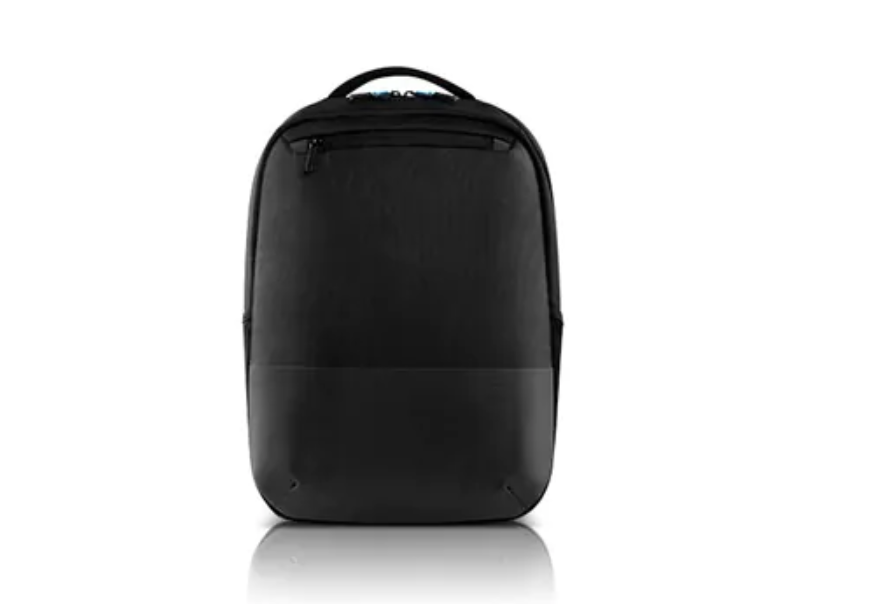Balo Dell Pro Slim Backpack 15