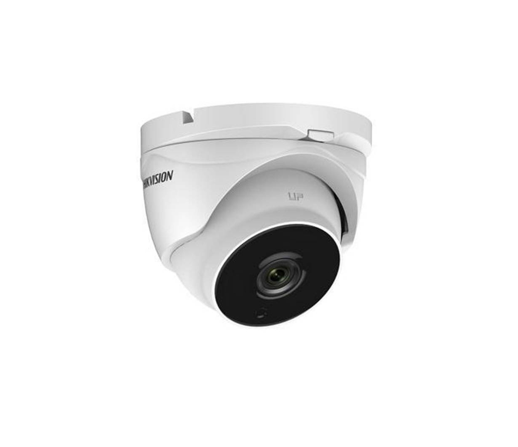 Camera HD-TVI Dome HIKVISION DS-2CE56C0T-IT3