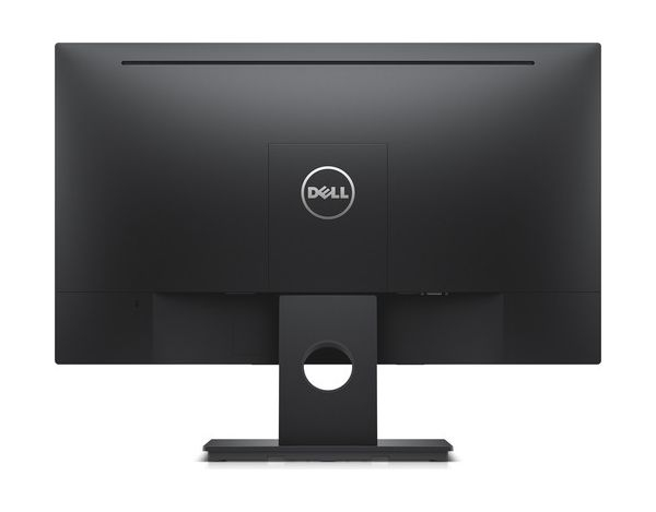 Dell 19.5''E2016H Wide LED