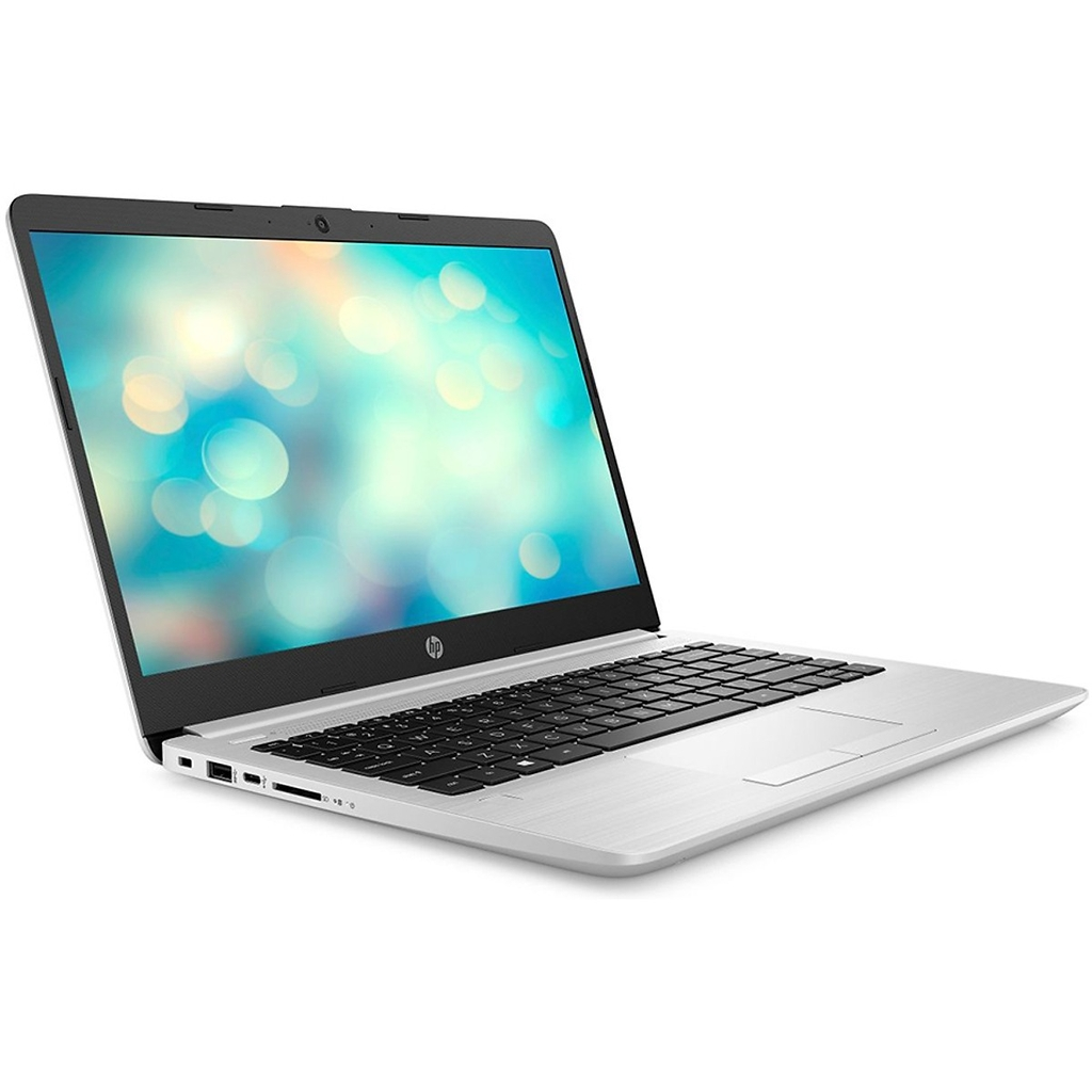 Laptop HP 348 G7 9PG79PA (i3-8130U/4Gb/256Gb SSD/14