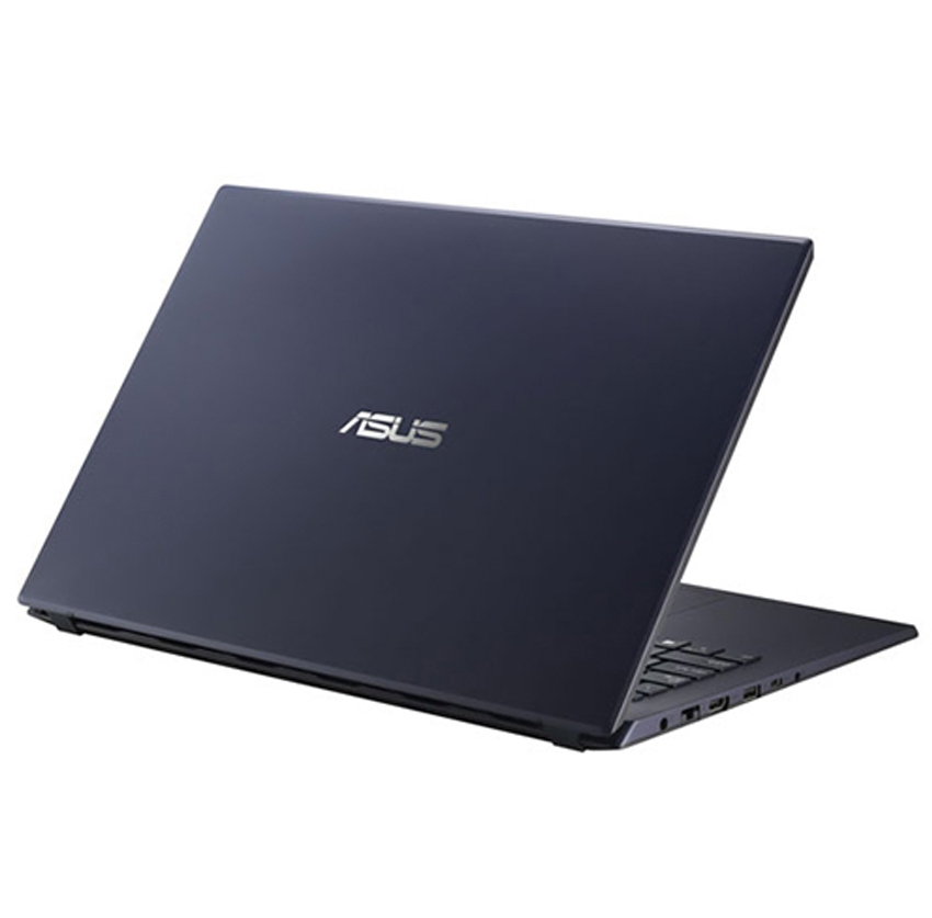 Laptop Gaming Asus F571GD-BQ319T (i5 9300H/8GB RAM/512GB SSD/GTX 1050 4GB/15.6