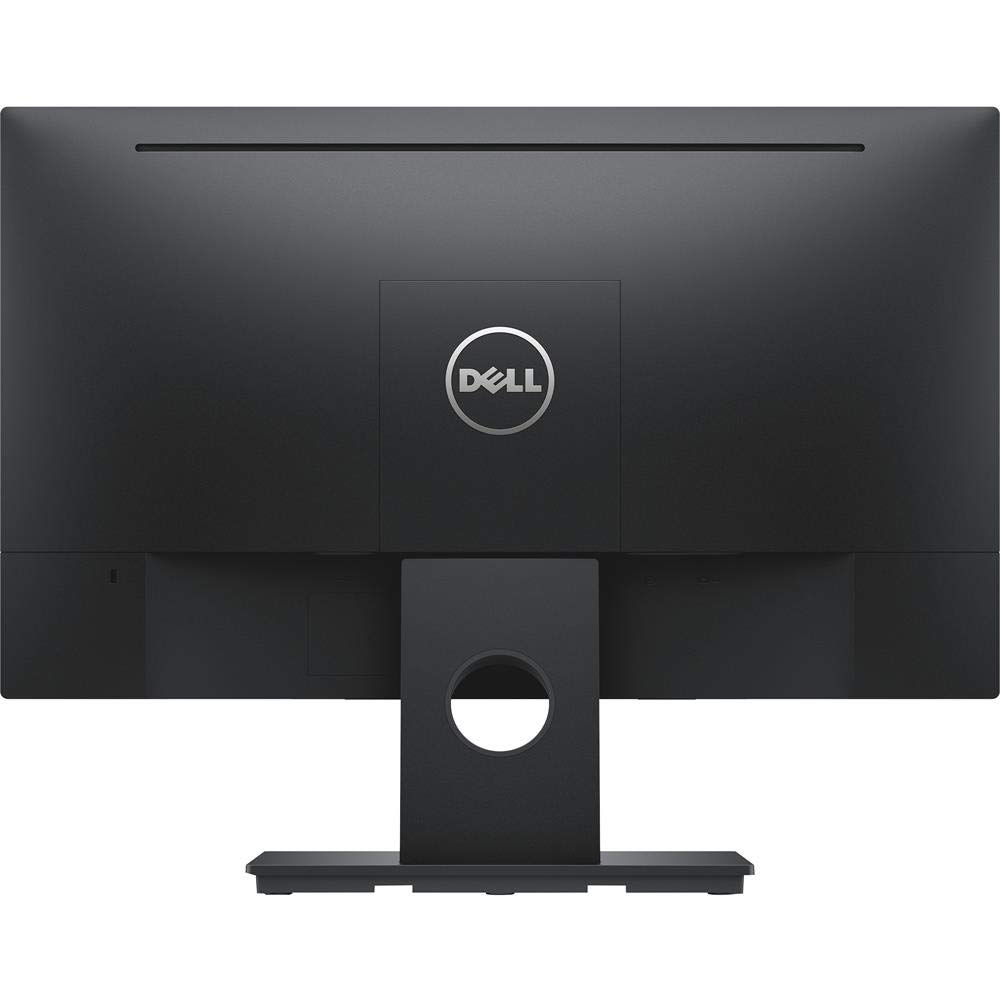 Dell 21.5E2219''HN LED IPS