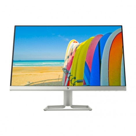 HP 23''23F LED IPS
