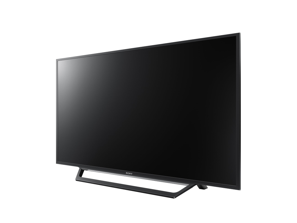 Smart TV 4K UHD Sony 49 inch 49X7500F