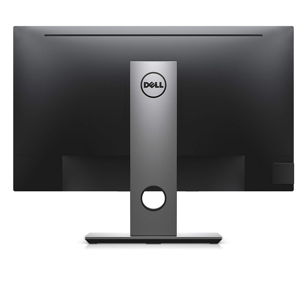 Dell 21.5'' Professional P2217H LED IPS